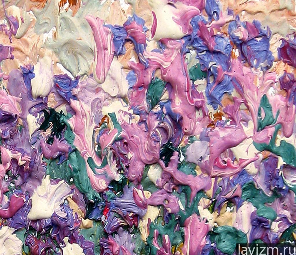 Осенний пейзаж, осень, иван-чай, розовые цветы, Тропаревский парк, тропарево, цветок в горшке, Екатерина Лебедева, Лебедева, девушка художница, цикламен, бегония, оранжевая, оранжевый, розовая, нарисовала, рисовать, выставки, выставка, люди, картина, современное искусство, живопись, живописец, art , арт, культура, слово, форма, мечта, искра, вдохновение, откровение , мастихин, масло, холст, художники, лависты, изобразительное искусство, история искусства, русское искусство, эстетика, простое, сложное, широкий мазок, техника, тонкая линия, мифы, реальность, эмоции, характер, отношение, кисть, муза, творец, чувства, мысль, творит, душа, я, прекрасное, творение, яркие краски, впечатления, штрих, полотно, картинная галерея, художник рисует, мастерская художника, вечность, палитра чувств, прекрасное, красота, образ, пространство, неизвестные художники, молодой гений, рождение, писать, написать, движение, мышление, индивидуальность, яркая, необыкновенные, люди, создавать, свободные художники, произведение, объединяются, общие взгляды, традиции, сюжет, взгляды, схожесть, неизвестные художники, известный, знаменитый, талант, новое искусство, сейчас, форма, жизнь, основные ценности, молодой, гений, вечность, молодежь, работа, творцы, создание, произведения, профессионализм, богема, оригинальное, необыкновенное, создание, процесс, мнение, независим, Москва, Россия, материал, техника, изобразительное искусство, история искусства, городской пейзаж, абстракция, сказка, любовь, утро, судьба, философия, галерея, друзья, фотография, блог, сайт, официальный сайт, сайт, мистика, необыкновенное, абстрактный, абстракционизм, аналитическое искусство, Импрессионизм, караваджизм, маньеризм, неопластицизм, ориентализм, примитивизм, реализм, риджионализм, романтизм, сюрреализм, фовизм, футуризм, наука, техника живописи, направление живописи, система, инструменты, отрасль, зрительные образы, андеграунд, арт нуво, иррационализм, впечатление, приводящий в движение, зритель, созидает, направлен
