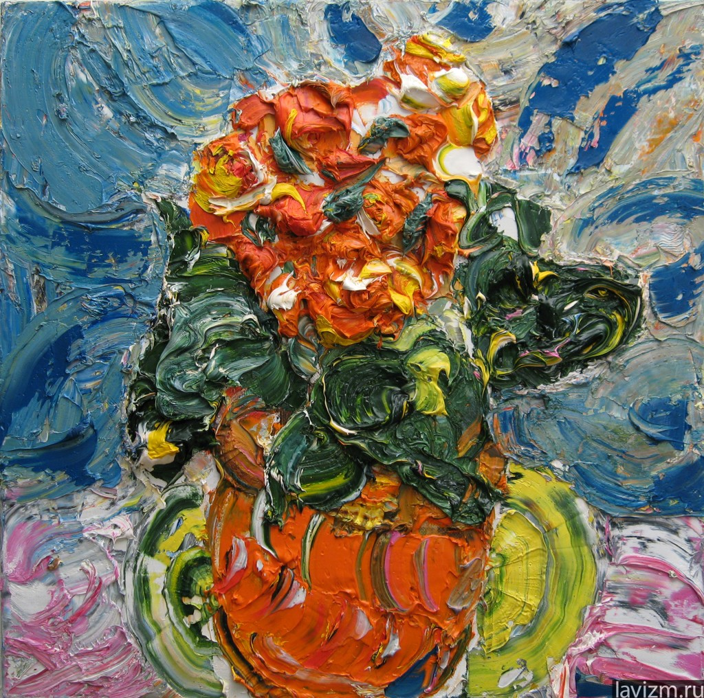 Каланхоэ, Красная, азалия, фиалка, белая, натюрморт, цветок в горшке, Екатерина Лебедева, Лебедева, девушка художница, цикламен, бегония, оранжевая, оранжевый, розовая, нарисовала, рисовать, выставки, выставка, люди, картина, современное искусство, живопись, живописец, art , арт, культура, слово, форма, мечта, искра, вдохновение, откровение , мастихин, масло, холст, художники, лависты, изобразительное искусство, история искусства, русское искусство, эстетика, простое, сложное, широкий мазок, техника, тонкая линия, мифы, реальность, эмоции, характер, отношение, кисть, муза, творец, чувства, мысль, творит, душа, я, прекрасное, творение, яркие краски, впечатления, штрих, полотно, картинная галерея, художник рисует, мастерская художника, вечность, палитра чувств, прекрасное, красота, образ, пространство, неизвестные художники, молодой гений, рождение, писать, написать, движение, мышление, индивидуальность, яркая, необыкновенные, люди, создавать, свободные художники, произведение, объединяются, общие взгляды, традиции, сюжет, взгляды, схожесть, неизвестные художники, известный, знаменитый, талант, новое искусство, сейчас, форма, жизнь, основные ценности, молодой, гений, вечность, молодежь, работа, творцы, создание, произведения, профессионализм, богема, оригинальное, необыкновенное, создание, процесс, мнение, независим, Москва, Россия, материал, техника, изобразительное искусство, история искусства, городской пейзаж, абстракция, сказка, любовь, утро, судьба, философия, галерея, друзья, фотография, блог, сайт, официальный сайт, сайт, мистика, необыкновенное, абстрактный, абстракционизм, аналитическое искусство, Импрессионизм, караваджизм, маньеризм, неопластицизм, ориентализм, примитивизм, реализм, риджионализм, романтизм, сюрреализм, фовизм, футуризм, наука, техника живописи, направление живописи, система, инструменты, отрасль, зрительные образы, андеграунд, арт нуво, иррационализм, впечатление, приводящий в движение, зритель, созидает, направление искусства, пастозность