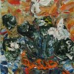 Красная, азалия, фиалка, белая, натюрморт, цветок в горшке, Екатерина Лебедева, Лебедева, девушка художница, цикламен, бегония, оранжевая, оранжевый, розовая, нарисовала, рисовать, выставки, выставка, люди, картина, современное искусство, живопись, живописец, art , арт, культура, слово, форма, мечта, искра, вдохновение, откровение , мастихин, масло, холст, художники, лависты, изобразительное искусство, история искусства, русское искусство, эстетика, простое, сложное, широкий мазок, техника, тонкая линия, мифы, реальность, эмоции, характер, отношение, кисть, муза, творец, чувства, мысль, творит, душа, я, прекрасное, творение, яркие краски, впечатления, штрих, полотно, картинная галерея, художник рисует, мастерская художника, вечность, палитра чувств, прекрасное, красота, образ, пространство, неизвестные художники, молодой гений, рождение, писать, написать, движение, мышление, индивидуальность, яркая, необыкновенные, люди, создавать, свободные художники, произведение, объединяются, общие взгляды, традиции, сюжет, взгляды, схожесть, неизвестные художники, известный, знаменитый, талант, новое искусство, сейчас, форма, жизнь, основные ценности, молодой, гений, вечность, молодежь, работа, творцы, создание, произведения, профессионализм, богема, оригинальное, необыкновенное, создание, процесс, мнение, независим, Москва, Россия, материал, техника, изобразительное искусство, история искусства, городской пейзаж, абстракция, сказка, любовь, утро, судьба, философия, галерея, друзья, фотография, блог, сайт, официальный сайт, сайт, мистика, необыкновенное, абстрактный, абстракционизм, аналитическое искусство, Импрессионизм, караваджизм, маньеризм, неопластицизм, ориентализм, примитивизм, реализм, риджионализм, романтизм, сюрреализм, фовизм, футуризм, наука, техника живописи, направление живописи, система, инструменты, отрасль, зрительные образы, андеграунд, арт нуво, иррационализм, впечатление, приводящий в движение, зритель, созидает, направление искусства, пастозность, рельефно