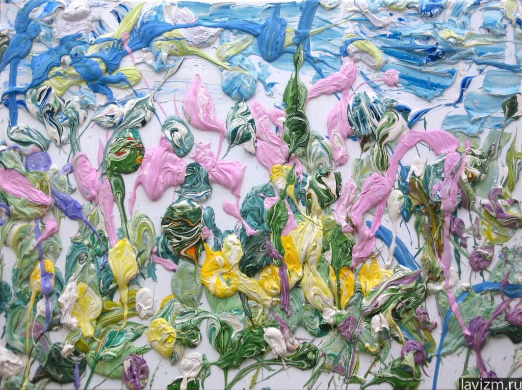 иван-чай, розовые цветы, Тропаревский парк, тропарево, цветок в горшке, Екатерина Лебедева, Лебедева, девушка художница, цикламен, бегония, оранжевая, оранжевый, розовая, нарисовала, рисовать, выставки, выставка, люди, картина, современное искусство, живопись, живописец, art , арт, культура, слово, форма, мечта, искра, вдохновение, откровение , мастихин, масло, холст, художники, лависты, изобразительное искусство, история искусства, русское искусство, эстетика, простое, сложное, широкий мазок, техника, тонкая линия, мифы, реальность, эмоции, характер, отношение, кисть, муза, творец, чувства, мысль, творит, душа, я, прекрасное, творение, яркие краски, впечатления, штрих, полотно, картинная галерея, художник рисует, мастерская художника, вечность, палитра чувств, прекрасное, красота, образ, пространство, неизвестные художники, молодой гений, рождение, писать, написать, движение, мышление, индивидуальность, яркая, необыкновенные, люди, создавать, свободные художники, произведение, объединяются, общие взгляды, традиции, сюжет, взгляды, схожесть, неизвестные художники, известный, знаменитый, талант, новое искусство, сейчас, форма, жизнь, основные ценности, молодой, гений, вечность, молодежь, работа, творцы, создание, произведения, профессионализм, богема, оригинальное, необыкновенное, создание, процесс, мнение, независим, Москва, Россия, материал, техника, изобразительное искусство, история искусства, городской пейзаж, абстракция, сказка, любовь, утро, судьба, философия, галерея, друзья, фотография, блог, сайт, официальный сайт, сайт, мистика, необыкновенное, абстрактный, абстракционизм, аналитическое искусство, Импрессионизм, караваджизм, маньеризм, неопластицизм, ориентализм, примитивизм, реализм, риджионализм, романтизм, сюрреализм, фовизм, футуризм, наука, техника живописи, направление живописи, система, инструменты, отрасль, зрительные образы, андеграунд, арт нуво, иррационализм, впечатление, приводящий в движение, зритель, созидает, направление искусства, пастознос