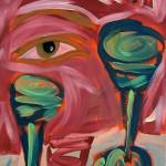 Портрет, акрил, гуашь, бокалы, нарисовала, рисовать, выставки, выставка, люди, картина, современное искусство, живописец, art , арт, культура, слово, форма, мечта, искра, вдохновение, откровение , мастихин, масло, холст, художники, лависты, изобразительное искусство, история искусства, русское искусство, эстетика, простое, сложное, техника, тонкая линия, мифы, реальность, эмоции, характер, отношение, кисть, муза, творец, чувства, мысль, творит, душа, я, прекрасное, творение, яркие краски, впечатления, штрих, полотно, картинная галерея, художник рисует, мастерская художника, вечность, палитра чувств, прекрасное, красота, образ, пространство, неизвестные художники, молодой гений, рождение, писать, написать, движение, мышление, индивидуальность, яркая, необыкновенные, люди, создавать, свободные художники, произведение, объединяются, общие взгляды, традиции, сюжет, взгляды, схожесть, неизвестные художники, известный, знаменитый, талант, новое искусство, сейчас, форма, жизнь, основные ценности, молодой, гений, вечность, молодежь, работа, творцы, создание, произведения, профессионализм, богема, оригинальное, необыкновенное, создание, процесс, мнение, независим, Москва, Россия, материал, техника, изобразительное искусство, история искусства, городской пейзаж, абстракция, сказка, любовь, утро, судьба, философия, галерея, друзья, фотография, блог, сайт, официальный сайт, сайт, мистика, необыкновенное, абстрактный, абстракционизм, аналитическое искусство, Импрессионизм, караваджизм, маньеризм, неопластицизм, ориентализм, примитивизм, реализм, риджионализм, романтизм, сюрреализм, фовизм, футуризм, наука, техника живописи, направление живописи, система, инструменты, отрасль, зрительные образы, андеграунд, арт нуво, иррационализм, впечатление, приводящий в движение, зритель, созидает, направление искусства, пастозность, рельефность, густота красочного слоя, постимпрессионисты, ассамбляж, авангардизм, стиль, плавь, действительность, изображение, гармония, создание, сочетание, соз