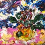 Фиолетовый Куст, Желтый Каланхоэ, Красная, азалия, фиалка, белая, натюрморт, цветок в горшке, Екатерина Лебедева, Лебедева, девушка художница, цикламен, бегония, оранжевая, оранжевый, розовая, нарисовала, рисовать, выставки, выставка, люди, картина, современное искусство, живопись, живописец, art , арт, культура, слово, форма, мечта, искра, вдохновение, откровение , мастихин, масло, холст, художники, лависты, изобразительное искусство, история искусства, русское искусство, эстетика, простое, сложное, широкий мазок, техника, тонкая линия, мифы, реальность, эмоции, характер, отношение, кисть, муза, творец, чувства, мысль, творит, душа, я, прекрасное, творение, яркие краски, впечатления, штрих, полотно, картинная галерея, художник рисует, мастерская художника, вечность, палитра чувств, прекрасное, красота, образ, пространство, неизвестные художники, молодой гений, рождение, писать, написать, движение, мышление, индивидуальность, яркая, необыкновенные, люди, создавать, свободные художники, произведение, объединяются, общие взгляды, традиции, сюжет, взгляды, схожесть, неизвестные художники, известный, знаменитый, талант, новое искусство, сейчас, форма, жизнь, основные ценности, молодой, гений, вечность, молодежь, работа, творцы, создание, произведения, профессионализм, богема, оригинальное, необыкновенное, создание, процесс, мнение, независим, Москва, Россия, материал, техника, изобразительное искусство, история искусства, городской пейзаж, абстракция, сказка, любовь, утро, судьба, философия, галерея, друзья, фотография, блог, сайт, официальный сайт, сайт, мистика, необыкновенное, абстрактный, абстракционизм, аналитическое искусство, Импрессионизм, караваджизм, маньеризм, неопластицизм, ориентализм, примитивизм, реализм, риджионализм, романтизм, сюрреализм, фовизм, футуризм, наука, техника живописи, направление живописи, система, инструменты, отрасль, зрительные образы, андеграунд, арт нуво, иррационализм, впечатление, приводящий в движение, зритель, созидает, направлени