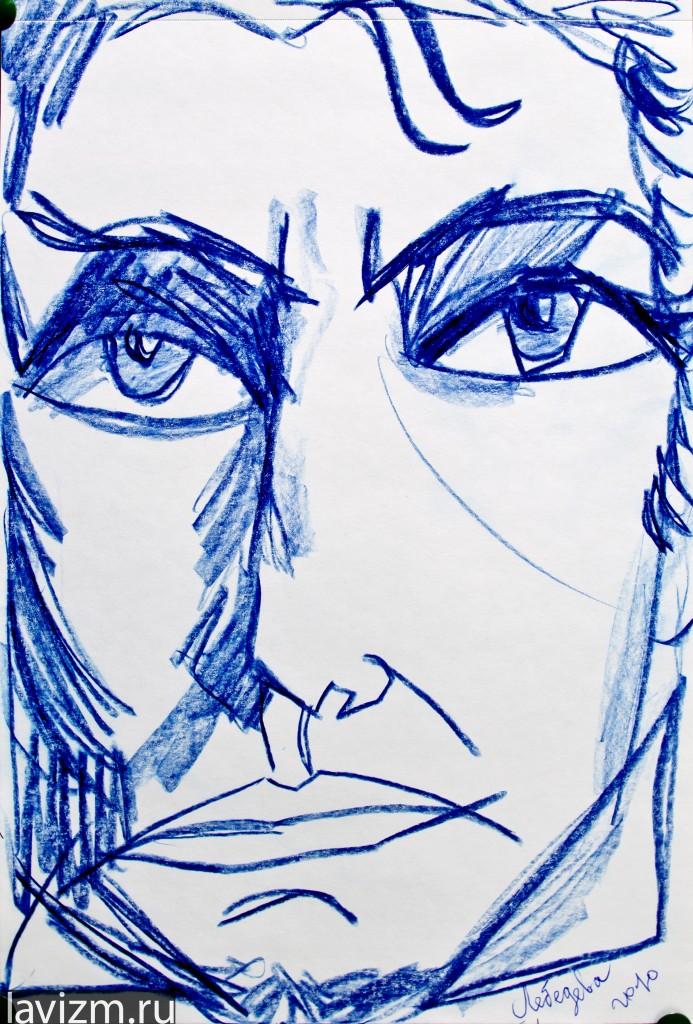 мастерская, музыка, графика, акрил, Людвиг ван Бетховен, Капитан, Блок, Лев Толстой, Поэт, иван-чай, розовые цветы, Тропаревский парк, тропарево, цветок в горшке, Екатерина Лебедева, Лебедева, девушка художница, цикламен, бегония, оранжевая, оранжевый, розовая, нарисовала, рисовать, выставки, выставка, люди, картина, современное искусство, живопись, живописец, art , арт, культура, слово, форма, мечта, искра, вдохновение, откровение , мастихин, масло, холст, художники, лависты, изобразительное искусство, история искусства, русское искусство, эстетика, простое, сложное, широкий мазок, техника, тонкая линия, мифы, реальность, эмоции, характер, отношение, кисть, муза, творец, чувства, мысль, творит, душа, я, прекрасное, творение, яркие краски, впечатления, штрих, полотно, картинная галерея, художник рисует, мастерская художника, вечность, палитра чувств, прекрасное, красота, образ, пространство, неизвестные художники, молодой гений, рождение, писать, написать, движение, мышление, индивидуальность, яркая, необыкновенные, люди, создавать, свободные художники, произведение, объединяются, общие взгляды, традиции, сюжет, взгляды, схожесть, неизвестные художники, известный, знаменитый, талант, новое искусство, сейчас, форма, жизнь, основные ценности, молодой, гений, вечность, молодежь, работа, творцы, создание, произведения, профессионализм, богема, оригинальное, необыкновенное, создание, процесс, мнение, независим, Москва, Россия, материал, техника, изобразительное искусство, история искусства, городской пейзаж, абстракция, сказка, любовь, утро, судьба, философия, галерея, друзья, фотография, блог, сайт, официальный сайт, сайт, мистика, необыкновенное, абстрактный, абстракционизм, аналитическое искусство, Импрессионизм, караваджизм, маньеризм, неопластицизм, ориентализм, примитивизм, реализм, риджионализм, романтизм, сюрреализм, фовизм, футуризм, наука, техника живописи, направление живописи, система, инструменты, отрасль, зрительные образы, андеграунд, арт нуво, иррационали