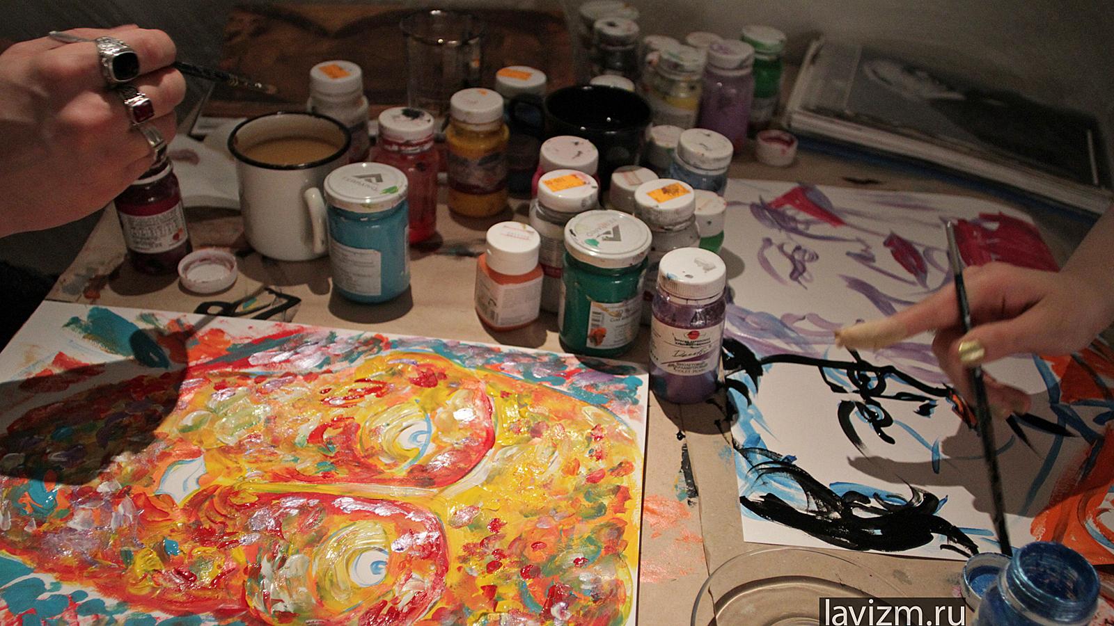 Счастье, неординарность, изобретательность, мудрость, фантастическое, читать, ежедневный, труд, изнуряющий, бессмертное, рассуждения, истина, тайна, поиск, портрет, акрил, гуашь, бокалы, нарисовала, рисовать, выставки, выставка, люди, картина, современное искусство, живописец, art , арт, культура, слово, форма, мечта, искра, вдохновение, откровение , мастихин, масло, холст, художники, лависты, изобразительное искусство, история искусства, русское искусство, эстетика, простое, сложное, техника, тонкая линия, мифы, реальность, эмоции, характер, отношение, кисть, муза, творец, чувства, мысль, творит, душа, я, прекрасное, творение, яркие краски, впечатления, штрих, полотно, картинная галерея, художник рисует, мастерская художника, вечность, палитра чувств, прекрасное, красота, образ, пространство, неизвестные художники, молодой гений, рождение, писать, написать, движение, мышление, индивидуальность, яркая, необыкновенные, люди, создавать, свободные художники, произведение, объединяются, общие взгляды, традиции, сюжет, взгляды, схожесть, неизвестные художники, известный, знаменитый, талант, новое искусство, сейчас, форма, жизнь, основные ценности, молодой, гений, вечность, молодежь, работа, творцы, создание, произведения, профессионализм, богема, оригинальное, необыкновенное, создание, процесс, мнение, независим, Москва, Россия, материал, техника, изобразительное искусство, история искусства, городской пейзаж, абстракция, сказка, любовь, утро, судьба, философия, галерея, друзья, фотография, блог, сайт, официальный сайт, сайт, мистика, необыкновенное, абстрактный, абстракционизм, аналитическое искусство, Импрессионизм, караваджизм, маньеризм, неопластицизм, ориентализм, примитивизм, реализм, риджионализм, романтизм, сюрреализм, фовизм, футуризм, наука, техника живописи, направление живописи, система, инструменты, отрасль, зрительные образы, андеграунд, арт нуво, иррационализм, впечатление, приводящий в движение, зритель, созидает, направление искусства, пастозность, релье