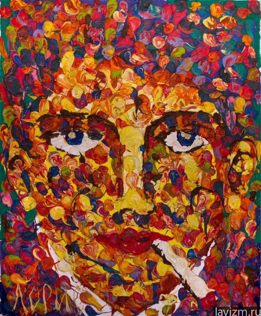 Маяковский, Владимир Владимирович, выдающийся, русский, советский поэт, драматург, сценарист, режиссёр, киноактёр, художник, редактор, журнал, ЛЕФ, новое, город, легенда, муки, нота, палец, окровавишь, музыкант, рука, белое, зубы, разъяренных, клавиш, Лавизм, Владимир Ильич Ленин, политика, государство, деятельность, мир, масштаб, революционер, создатель, партия, большевики, организатор, руководитель, Великой Октябрьской революции, социалистическое государство, Архангела Михаила, Летово, церковь, икона, Божией Матери, всех скорбящих Радость, Московская область, Иван Иванович Бибиков, сенатор, один, умнейший, людей, своего, времени, сын, Петр, полковник, построил, деревянный храм, каменный храм, Святителя Николая, западному фасаду, паперть, перестройка, полукруглый, западный, трапезная, с двумя, во имя, Боголюбской, иконы, Божией матери, Архистратига Михаила, фото, фотография, Московская область, Троицк, фото, фотография, церковь, икона, иконы, Божией Матери, всех скорбящих, Радость, Верховья, Лопасни, село, , видеть, издалека, Иконы Божьей Матери Всех Скорбящих Радости,(1815), колокольня, храм, построена, усадьба, Г.Н.Васильчикова, родственник, фаворит, Екатерина II, кирпичный, однокупольный, стиль, ампир, трапезная, колокол, построен, средство, графини, Е. В. Санти, приделы, Никольский, Космодамианский, Московская область, Чеховский район, Чехов, Ротонда, высотное здание, Яуза, автор, проект, Чечулин, Ростковский, Гохман, дом, высотка, котельническая, набережная, Городской пейзаж, Водовзводная башня, Кремль, Кремлевская стена, Александровский сад, Спасская Башня, Константин Лорис-Меликов, konstantin loris-melikov, loris-melikov, нарисовал, рисовать, Тропарево, Лорис-Меликов, выставки, выставка, люди, картина, современное искусство, живопись, живописец, Тропаревский парк , art , арт, культура, слово, форма, мечта, искра, вдохновение, откровение , мастихин, масло, холст, художники, лависты, изобразительное искусство, история искусства, русское искусство, эстетика, пр