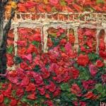 дерево, листья, парк, усадьба, остафьево, щербинка, осень, Весенний пейзаж, весна, Осенний пейзаж, осень, иван-чай, розовые цветы, Тропаревский парк, тропарево, цветок в горшке, Екатерина Лебедева, Лебедева, девушка художница, цикламен, бегония, оранжевая, оранжевый, розовая, нарисовала, рисовать, выставки, выставка, люди, картина, современное искусство, живопись, живописец, art , арт, культура, слово, форма, мечта, искра, вдохновение, откровение , мастихин, масло, холст, художники, лависты, изобразительное искусство, история искусства, русское искусство, эстетика, простое, сложное, широкий мазок, техника, тонкая линия, мифы, реальность, эмоции, характер, отношение, кисть, муза, творец, чувства, мысль, творит, душа, я, прекрасное, творение, яркие краски, впечатления, штрих, полотно, картинная галерея, художник рисует, мастерская художника, вечность, палитра чувств, прекрасное, красота, образ, пространство, неизвестные художники, молодой гений, рождение, писать, написать, движение, мышление, индивидуальность, яркая, необыкновенные, люди, создавать, свободные художники, произведение, объединяются, общие взгляды, традиции, сюжет, взгляды, схожесть, неизвестные художники, известный, знаменитый, талант, новое искусство, сейчас, форма, жизнь, основные ценности, молодой, гений, вечность, молодежь, работа, творцы, создание, произведения, профессионализм, богема, оригинальное, необыкновенное, создание, процесс, мнение, независим, Москва, Россия, материал, техника, изобразительное искусство, история искусства, городской пейзаж, абстракция, сказка, любовь, утро, судьба, философия, галерея, друзья, фотография, блог, сайт, официальный сайт, сайт, мистика, необыкновенное, абстрактный, абстракционизм, аналитическое искусство, Импрессионизм, караваджизм, маньеризм, неопластицизм, ориентализм, примитивизм, реализм, риджионализм, романтизм, сюрреализм, фовизм, футуризм, наука, техника живописи, направление живописи, система, инструменты, отрасль, зрительные образы, андеграунд, арт ну
