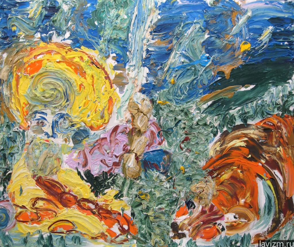 Серафим Саровский, медведь, оранжевая Бегония, Фиолетовый Куст, Желтый Каланхоэ, Красная, азалия, фиалка, белая, натюрморт, цветок в горшке, Екатерина Лебедева, Лебедева, девушка художница, цикламен, бегония, оранжевая, оранжевый, розовая, нарисовала, рисовать, выставки, выставка, люди, картина, современное искусство, живопись, живописец, art , арт, культура, слово, форма, мечта, искра, вдохновение, откровение , мастихин, масло, холст, художники, лависты, изобразительное искусство, история искусства, русское искусство, эстетика, простое, сложное, широкий мазок, техника, тонкая линия, мифы, реальность, эмоции, характер, отношение, кисть, муза, творец, чувства, мысль, творит, душа, я, прекрасное, творение, яркие краски, впечатления, штрих, полотно, картинная галерея, художник рисует, мастерская художника, вечность, палитра чувств, прекрасное, красота, образ, пространство, неизвестные художники, молодой гений, рождение, писать, написать, движение, мышление, индивидуальность, яркая, необыкновенные, люди, создавать, свободные художники, произведение, объединяются, общие взгляды, традиции, сюжет, взгляды, схожесть, неизвестные художники, известный, знаменитый, талант, новое искусство, сейчас, форма, жизнь, основные ценности, молодой, гений, вечность, молодежь, работа, творцы, создание, произведения, профессионализм, богема, оригинальное, необыкновенное, создание, процесс, мнение, независим, Москва, Россия, материал, техника, изобразительное искусство, история искусства, городской пейзаж, абстракция, сказка, любовь, утро, судьба, философия, галерея, друзья, фотография, блог, сайт, официальный сайт, сайт, мистика, необыкновенное, абстрактный, абстракционизм, аналитическое искусство, Импрессионизм, караваджизм, маньеризм, неопластицизм, ориентализм, примитивизм, реализм, риджионализм, романтизм, сюрреализм, фовизм, футуризм, наука, техника живописи, направление живописи, система, инструменты, отрасль, зрительные образы, андеграунд, арт нуво, иррационализм, впечатление, приво