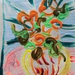 Бегония, Дагон, Троица, Лапа-Ягуара ,Портрет, акрил, гуашь, бокалы, нарисовала, рисовать, выставки, выставка, люди, картина, современное искусство, живописец, art , арт, культура, слово, форма, мечта, искра, вдохновение, откровение , мастихин, масло, холст, художники, лависты, изобразительное искусство, история искусства, русское искусство, эстетика, простое, сложное, техника, тонкая линия, мифы, реальность, эмоции, характер, отношение, кисть, муза, творец, чувства, мысль, творит, душа, я, прекрасное, творение, яркие краски, впечатления, штрих, полотно, картинная галерея, художник рисует, мастерская художника, вечность, палитра чувств, прекрасное, красота, образ, пространство, неизвестные художники, молодой гений, рождение, писать, написать, движение, мышление, индивидуальность, яркая, необыкновенные, люди, создавать, свободные художники, произведение, объединяются, общие взгляды, традиции, сюжет, взгляды, схожесть, неизвестные художники, известный, знаменитый, талант, новое искусство, сейчас, форма, жизнь, основные ценности, молодой, гений, вечность, молодежь, работа, творцы, создание, произведения, профессионализм, богема, оригинальное, необыкновенное, создание, процесс, мнение, независим, Москва, Россия, материал, техника, изобразительное искусство, история искусства, городской пейзаж, абстракция, сказка, любовь, утро, судьба, философия, галерея, друзья, фотография, блог, сайт, официальный сайт, сайт, мистика, необыкновенное, абстрактный, абстракционизм, аналитическое искусство, Импрессионизм, караваджизм, маньеризм, неопластицизм, ориентализм, примитивизм, реализм, риджионализм, романтизм, сюрреализм, фовизм, футуризм, наука, техника живописи, направление живописи, система, инструменты, отрасль, зрительные образы, андеграунд, арт нуво, иррационализм, впечатление, приводящий в движение, зритель, созидает, направление искусства, пастозность, рельефность, густота красочного слоя, постимпрессионисты, ассамбляж, авангардизм, стиль, плавь, действительность, изображени