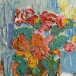 Орхидея, Оранжевая, Бегония, Фиолетовый, Куст, Желтый Каланхоэ, Красная, азалия, фиалка, белая, натюрморт, цветок в горшке, Екатерина Лебедева, Лебедева, девушка художница, цикламен, бегония, оранжевая, оранжевый, розовая, нарисовала, рисовать, выставки, выставка, люди, картина, современное искусство, живопись, живописец, art , арт, культура, слово, форма, мечта, искра, вдохновение, откровение , мастихин, масло, холст, художники, лависты, изобразительное искусство, история искусства, русское искусство, эстетика, простое, сложное, широкий мазок, техника, тонкая линия, мифы, реальность, эмоции, характер, отношение, кисть, муза, творец, чувства, мысль, творит, душа, я, прекрасное, творение, яркие краски, впечатления, штрих, полотно, картинная галерея, художник рисует, мастерская художника, вечность, палитра чувств, прекрасное, красота, образ, пространство, неизвестные художники, молодой гений, рождение, писать, написать, движение, мышление, индивидуальность, яркая, необыкновенные, люди, создавать, свободные художники, произведение, объединяются, общие взгляды, традиции, сюжет, взгляды, схожесть, неизвестные художники, известный, знаменитый, талант, новое искусство, сейчас, форма, жизнь, основные ценности, молодой, гений, вечность, молодежь, работа, творцы, создание, произведения, профессионализм, богема, оригинальное, необыкновенное, создание, процесс, мнение, независим, Москва, Россия, материал, техника, изобразительное искусство, история искусства, городской пейзаж, абстракция, сказка, любовь, утро, судьба, философия, галерея, друзья, фотография, блог, сайт, официальный сайт, сайт, мистика, необыкновенное, абстрактный, абстракционизм, аналитическое искусство, Импрессионизм, караваджизм, маньеризм, неопластицизм, ориентализм, примитивизм, реализм, риджионализм, романтизм, сюрреализм, фовизм, футуризм, наука, техника живописи, направление живописи, система, инструменты, отрасль, зрительные образы, андеграунд, арт нуво, иррационализм, впечатление, приводящий в движение,