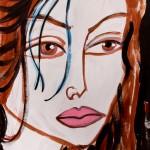 Сталин, Шарлотта, Спас, Элина, Быстрицкая, Энрико, Карузо, Артур, Шопенгауэр, Великий, Портрет, Автопортрет, акын, акрил, гуашь, , нарисовала, рисовать, выставки, выставка, люди, картина, современное искусство, живописец, art , арт, культура, слово, форма, мечта, искра, вдохновение, откровение , мастихин, масло, холст, художники, лависты, изобразительное искусство, история искусства, русское искусство, эстетика, простое, сложное, техника, тонкая линия, мифы, реальность, эмоции, характер, отношение, кисть, муза, творец, чувства, мысль, творит, душа, я, прекрасное, творение, яркие краски, впечатления, штрих, полотно, картинная галерея, художник рисует, мастерская художника, вечность, палитра чувств, прекрасное, красота, образ, пространство, неизвестные художники, молодой гений, рождение, писать, написать, движение, мышление, индивидуальность, яркая, необыкновенные, люди, создавать, свободные художники, произведение, объединяются, общие взгляды, традиции, сюжет, взгляды, схожесть, неизвестные художники, известный, знаменитый, талант, новое искусство, сейчас, форма, жизнь, основные ценности, молодой, гений, вечность, молодежь, работа, творцы, создание, произведения, профессионализм, богема, оригинальное, необыкновенное, создание, процесс, мнение, независим, Москва, Россия, материал, техника, изобразительное искусство, история искусства, городской пейзаж, абстракция, сказка, любовь, утро, судьба, философия, галерея, друзья, фотография, блог, сайт, официальный сайт, сайт, мистика, необыкновенное, абстрактный, абстракционизм, аналитическое искусство, Импрессионизм, караваджизм, маньеризм, неопластицизм, ориентализм, примитивизм, реализм, риджионализм, романтизм, сюрреализм, фовизм, футуризм, наука, техника живописи, направление живописи, система, инструменты, отрасль, зрительные образы, андеграунд, арт нуво, иррационализм, впечатление, приводящий в движение, зритель, созидает, направление искусства, пастозность, рельефность, густота красочного слоя, постимпрессионисты, асс