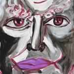 Грибоедов, Кен Расселл, автопортрет, Бегония, Дагон, Троица, Лапа-Ягуара ,Портрет, акрил, гуашь, бокалы, нарисовала, рисовать, выставки, выставка, люди, картина, современное искусство, живописец, art , арт, культура, слово, форма, мечта, искра, вдохновение, откровение , мастихин, масло, холст, художники, лависты, изобразительное искусство, история искусства, русское искусство, эстетика, простое, сложное, техника, тонкая линия, мифы, реальность, эмоции, характер, отношение, кисть, муза, творец, чувства, мысль, творит, душа, я, прекрасное, творение, яркие краски, впечатления, штрих, полотно, картинная галерея, художник рисует, мастерская художника, вечность, палитра чувств, прекрасное, красота, образ, пространство, неизвестные художники, молодой гений, рождение, писать, написать, движение, мышление, индивидуальность, яркая, необыкновенные, люди, создавать, свободные художники, произведение, объединяются, общие взгляды, традиции, сюжет, взгляды, схожесть, неизвестные художники, известный, знаменитый, талант, новое искусство, сейчас, форма, жизнь, основные ценности, молодой, гений, вечность, молодежь, работа, творцы, создание, произведения, профессионализм, богема, оригинальное, необыкновенное, создание, процесс, мнение, независим, Москва, Россия, материал, техника, изобразительное искусство, история искусства, городской пейзаж, абстракция, сказка, любовь, утро, судьба, философия, галерея, друзья, фотография, блог, сайт, официальный сайт, сайт, мистика, необыкновенное, абстрактный, абстракционизм, аналитическое искусство, Импрессионизм, караваджизм, маньеризм, неопластицизм, ориентализм, примитивизм, реализм, риджионализм, романтизм, сюрреализм, фовизм, футуризм, наука, техника живописи, направление живописи, система, инструменты, отрасль, зрительные образы, андеграунд, арт нуво, иррационализм, впечатление, приводящий в движение, зритель, созидает, направление искусства, пастозность, рельефность, густота красочного слоя, постимпрессионисты, ассамбляж, авангардизм, стиль