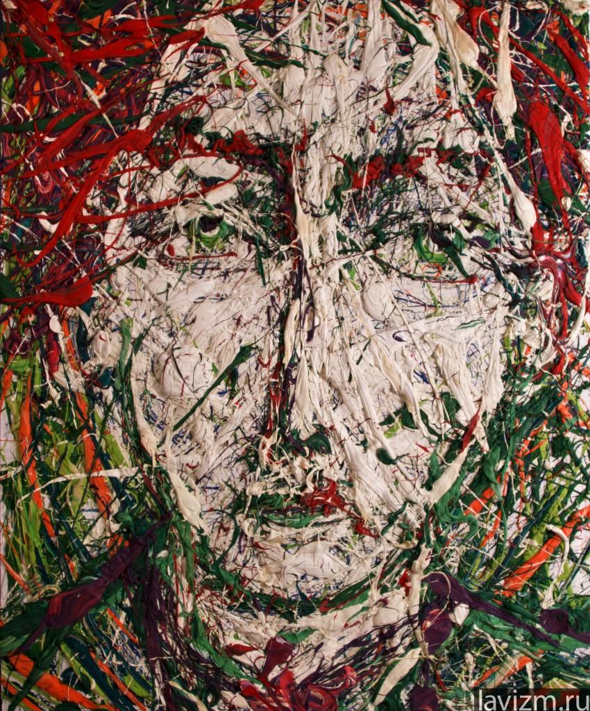 Артюр Рембо, великий, поэт, тяжелая, цена, чердак, двенадцатилетний, шестнадцатилетний, запирал, постигал, мир, я, иллюстрировал, человеческая, комедия, разжигал, свою, кровь, дело, загробный, мир, никаких, поручения, Лавизм, Иосиф Виссарионович Сталин, Сталин, советский, политик, государство, военный деятель, руководство, осуществлены, ускоренная, индустриализация, СССР, Вторая мировая война, массовый, трудовой, фронтовой, героизм, превращение, сверхдержава, наука, промышленное, потенциал, Екатерина Лебедева, Лебедева, Катерина , Катя, художница, Архангела Михаила, Летово, церковь, икона, Божией Матери, всех скорбящих Радость, Московская область, Иван Иванович Бибиков, сенатор, один, умнейший, людей, своего, времени, сын, Петр, полковник, построил, деревянный храм, каменный храм, Святителя Николая, западному фасаду, паперть, перестройка, полукруглый, западный, трапезная, с двумя, во имя, Боголюбской, иконы, Божией матери, Архистратига Михаила, фото, фотография, Московская область, Троицк, фото, фотография, церковь, икона, иконы, Божией Матери, всех скорбящих, Радость, Верховья, Лопасни, село, , видеть, издалека, Иконы Божьей Матери Всех Скорбящих Радости,(1815), колокольня, храм, построена, усадьба, Г.Н.Васильчикова, родственник, фаворит, Екатерина II, кирпичный, однокупольный, стиль, ампир, трапезная, колокол, построен, средство, графини, Е. В. Санти, приделы, Никольский, Космодамианский, Московская область, Чеховский район, Чехов, Ротонда, высотное здание, Яуза, автор, проект, Чечулин, Ростковский, Гохман, дом, высотка, котельническая, набережная, Городской пейзаж, Водовзводная башня, Кремль, Кремлевская стена, Александровский сад, Спасская Башня, Константин Лорис-Меликов, konstantin loris-melikov, loris-melikov, нарисовал, рисовать, Тропарево, Лорис-Меликов, выставки, выставка, люди, картина, современное искусство, живопись, живописец, Тропаревский парк , art , арт, культура, слово, форма, мечта, искра, вдохновение, откровение , мастихин, масло, холст, художники