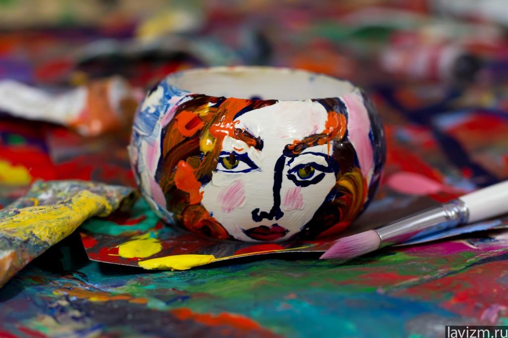 Идеал художника, женская, эротическая, красота, жанр, изобразительного, изображение, нагого, обнаженного, тела, ручная, авторская, роспись, материалы, деревянная, заготовка, браслет, наждачная, бумага, белый, акриловый грунт, акриловая краска, лак, подготовительная, работа, болванку, обработать, наждачной, бумагой, Расположенная, небольшой, остров, река, Нева, крепость, известная, наименования, Орешек, Нотебург, Шлиссельбург, Петрокрепость, многовековую, историю, ладожское озеро, западный, берег, финляндской границы, истоки, Невы, южнее, устья, лавы, протяжении, верст, мифы, впечатление, штрих, рождение, яркие краски, красота, образ, профессионализм, избираются, выражения, личного, мироощущения, извращение, суррогат, подменяет, прекрасное, создано, знаком, плюс, любовь, острая, жажда, новизны, выразить, найденных, гранях, отказ, современное искусство, приближению, произведения, выражающие, экстремальные, нестерпимые, великой, бешено, развивающегося, мир, Святая, княгиня, Ольга, княгиня, правила, Киевской, Русью, гибели, мужа, князя, Игоря Рюриковича, полноправная, правительница, первая, русских, правителей, христианство, крещения Руси, русская святая,предвозвестницей, солнце, заря, рассветом, луна ,ночь, светилась, язычники, жемчуг, знаменует, истории, аскетического, идеала, новую, эпоху , истории, западного, монашества, Бога Всевышнего, грешников, чудесных, деяний, знатность, величие, сила, красота, мудрость, мира, добродетель, благо, преданиям, Кетцалькоатль, лицо, просветителем, тольтеков, научившим, письменности, счёту, астрономии, ремеслу, Святой, Франциск, Ассизский, проповедует, птицам,портрет, Ольги Смирновой, женщина, окна, девушка, розовыми, розами, розы, Каллиопа, женская, эротическая, красота, древнегреческой, мифологии, муза, эпической, поэзии,Ню, жанр, изобразительного, изображение, нагого, обнаженного, тела, хищных, млекопитающих, семейства, кошачьих, пантера, больших, кошек, леопард, лев, пантера, полевые, цветы, лес, природа, сила, Сергей Кургинян, 