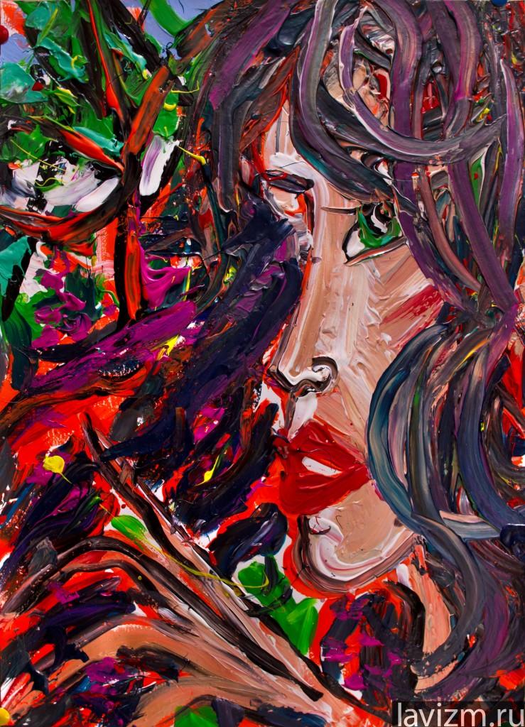 мифы, впечатление, штрих, рождение, яркие краски, красота, образ, профессионализм, избираются, выражения, личного, мироощущения, извращение, суррогат, подменяет, прекрасное, создано, знаком, плюс, любовь, острая, жажда, новизны, выразить, найденных, гранях, отказ, современное искусство, приближению, произведения, выражающие, экстремальные, нестерпимые, великой, бешено, развивающегося, мир, Святая, княгиня, Ольга, княгиня, правила, Киевской, Русью, гибели, мужа, князя, Игоря Рюриковича, полноправная, правительница, первая, русских, правителей, христианство, крещения Руси, русская святая, предвозвестницей, солнце, заря, рассветом, луна ,ночь, светилась, язычники, жемчуг, знаменует, истории, аскетического, идеала, новую, эпоху , истории, западного, монашества, Бога Всевышнего, грешников, чудесных, деяний, знатность, величие, сила, красота, мудрость, мира, добродетель, благо, преданиям, Кетцалькоатль, лицо, просветителем, тольтеков, научившим, письменности, счёту, астрономии, ремеслу, Святой, Франциск, Ассизский, проповедует, птицам, портрет, Ольги Смирновой, женщина, окна, девушка, розовыми, розами, розы, Каллиопа, женская, эротическая, красота, древнегреческой, мифологии, муза, эпической, поэзии, Ню, жанр, изобразительного, изображение, нагого, обнаженного, тела, хищных, млекопитающих, семейства, кошачьих, пантера, больших, кошек, леопард, лев, пантера, полевые, цветы, лес, природа, сила, Сергей Кургинян, Шведский, режиссёр, театр, кино, сценарист, писатель, Творчества, Ингмара Бергмана, кризис, религии, традиционной, семьи, личность, людьми, крупный, план, лиц, передающих, сложную, гамму, чувств, актёры, выражает, переживания, экзистенциальной, встречи, правдой, девушка с гитарой, Публий, Вергилий, Марон, национальный, поэт, Древнего Рима, прозван, мантуанским, лебедем, букет, ромашек, вызывает, ассоциации, милым, домом, знакомым, лесом, любимым, полем, самая, таинственная, область, портретного, искусства, психологическая, глубина, напряжённость, присущи, автопортрет