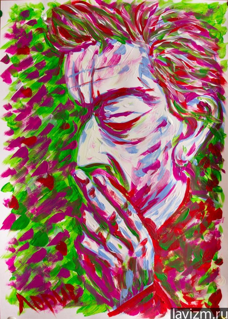 Направление, течение, Сергей Кургинян, Сергей Эйзенштейн, советский, режиссёр, театр, кино, художник, сценарист, педагог, автор, фундаментальных, работ, теории, кинематографа, Энрико Карузо, великий, итальянский, оперный, певец, тенор, Иван Грозный, Великий, князь, Московский, всея Руси, первый, царь, Спас , Спаситель, эпитет, присваиваемый, Иисус Христос, характерен, иконописи, Энди Уорхол, Американский, художник, продюсер, дизайнер, писатель, коллекционер, издатель, журналов, кинорежиссёр, культовая, персона, истории, поп-арт-движения, современное искусство, Владимир Маяковский, Русский, поэт, драматург, киносценарист, кинорежиссёр, киноактёр, редактор журналов, Владимир Ленин, политический, государственный, деятель, мирового, масштаба, революционер, Анатолий Зубков, первый, дипломированный, йог, высшей, квалификации, Советском союзе, популяризатор, пропагандист, Хатха-Йоги, Серж Гензбур, Французский поэт, композитор, автор и исполнитель песен, актёр и режиссёр, бежать, счастья, убежал, сказать, радугой, выше, сияе, лучезарное, солнце, верит, богов, отвратительным, сердце, проходит, через круги ада, Нонна, Нора, Одетта, Олеся, Оксана, Хельга, Памела, Патриция, Паула, Пелагея, Аполлинария, Прасковья, Рада, Радосвета, Раиса, Рахиль, Ревекка, Регина, Рема, Рената, Римма, Роберта, Розалия, Роксана, Леокадия, Лилиана, Лола, Лиля, Лолита, Любомила, Людмила, Магдалина, Майя, Мальвина, Маргарита, Марьяна, Марианна, Мария, Марселина, Марта, Матильда, Мелания, Милена, Мелисса, Моника, Муза, древнегреческой мифологии, девять муз, покровительниц, наук, искусств, заимствовано, имя, Нина, Нателла, Нелли, Неонила, Ника, Нина, Ню, жанр, изобразительного, искусства, направленный, изображение, нагого, обнаженного, тела, танец, хоровод девушек, муки творчества, Вера, Надежда, Любовь, Артемизия, Серридвен, Леонида, Эпона, Мокуша , Лидия, Глория, Юнона, Лаура, Деметра, Георгина, Гертруда, Глория, Афродита, Иветта, Изольда, Иоанна, Камилла, Каролина, Афиина, Клементина, Констанция, Лад