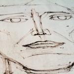 Энди Уорхол, известный, личность, двадцатый век, Америка, продюсер, дизайнер, писатель, коллекционер, издатель, журнал, кинорежиссёр, культовая персона, поп-арт-движения, направление, течение, новое, Архангела Михаила, Летово, церковь, икона, Божией Матери, всех скорбящих Радость, Московская область, Иван Иванович Бибиков, сенатор, один, умнейший, людей, своего, времени, сын, Петр, полковник, построил, деревянный храм, каменный храм, Святителя Николая, западному фасаду, паперть, перестройка, полукруглый, западный, трапезная, с двумя, во имя, Боголюбской, иконы, Божией матери, Архистратига Михаила, фото, фотография, Московская область, Троицк, фото, фотография, церковь, икона, иконы, Божией Матери, всех скорбящих, Радость, Верховья, Лопасни, село, , видеть, издалека, Иконы Божьей Матери Всех Скорбящих Радости,(1815), колокольня, храм, построена, усадьба, Г.Н.Васильчикова, родственник, фаворит, Екатерина II, кирпичный, однокупольный, стиль, ампир, трапезная, колокол, построен, средство, графини, Е. В. Санти, приделы, Никольский, Космодамианский, Московская область, Чеховский район, Чехов, Ротонда, высотное здание, Яуза, автор, проект, Чечулин, Ростковский, Гохман, дом, высотка, котельническая, набережная, Городской пейзаж, Водовзводная башня, Кремль, Кремлевская стена, Александровский сад, Спасская Башня, Константин Лорис-Меликов, konstantin loris-melikov, loris-melikov, нарисовал, рисовать, Тропарево, Лорис-Меликов, выставки, выставка, люди, картина, современное искусство, живопись, живописец, Тропаревский парк , art , арт, культура, слово, форма, мечта, искра, вдохновение, откровение , мастихин, масло, холст, художники, лависты, изобразительное искусство, история искусства, русское искусство, эстетика, простое, сложное, широкий мазок, техника, тонкая линия, мифы, реальность, эмоции, характер, отношение, кисть, муза, творец, чувства, мысль, творит, душа, я, прекрасное, творение, яркие краски, впечатления, штрих, полотно, картинная галерея, художник рисует, мастерская