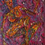 Золотарник, многолетнее, травянистое, Астровые, Золотая розга, растение, свет, биография, известная, российская, представитель, семья, пленэр, Троицк, Московская обл, капитан, мебель, вдохновение, Андрей Рублев, материал, цветок, состоявшийся, слой, широкий, эмоции, густота, ингредиенты, эксперимент, пропорция, выдержка, время, температура, тщательность, решение, чувство, состав, созреет, начало, пленэр, состояния, оттенки, оружие, меч, грань, плодотворный, Артюра Рембо, Иосифа Сталина, развертывания, точность, движение, абстрактные, пейзаж, натюрморт, натура, полутон, ноты, очевидны, свободный, студия, портрет, писать, Романов Двор, харизма, Марии Каллас, Людвиг ван Бетховен, Льва Толстого, великий, Villagio Estate, Серия, Церкви, Италии, базилику св. Франциска, Ассизи, распятие, фреска, Иисуса Христа, Пьетро Лоренцетт, Центральный Дом Художника, переживание, влияние, тонкий, шедевр, Энди Уорхол, обнаженное, тело, задача, гармония, пейзаж, акрил, графика, путь, персональная, выставка, Малый Манеж, Романов Двор, известный, живописец, российский, основатель, потомственный москвич, родословная, армянский князь, музыкант, советский, страстная, музыка, культура, символ, вечность, формирование, энергия, мозг, постановке руки, достижения совершенства, каждодневные занятия, выдающейся, учитель, архитектор, дизайнер, духовный, жизнь, поиск, прозревать, драма, овладел, техникой, нервной, первозданного, естество, материал, творить, школа, пленэр, дорога, писать, фиолетовый, пурпурный, оттенки, зеленый, увидел, чудо, краски, фантастика, березы, береза, лето, деревня, Борьево, Подольск, река, Рожайка, Тургенево, Валищево, Березовая роща, березовый лес, березы, Муромский район, Разлив реки, Нижегородская область, Зеленая ящерица, Прыткая ящерица, Кулебаки, Вербейник монетчатый, Троицкий собор, Дивеево, колокольня, Серафимо дивеевский монастырь, Троицкий собор, Преображенский собор, Спирея серая, Храм Рождества Христова, Игуменский корпус, деревянный дом, Цветущая, белыми, цветам